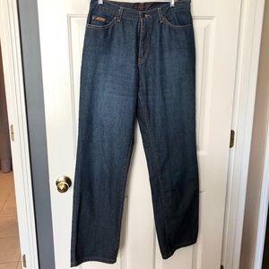 Eddie Bauer Natural Fit Women's Jeans